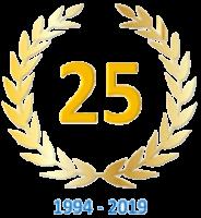 Association Thaïs 25 Ans